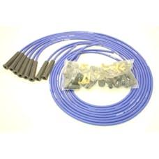 Pertronix 808380 PerTronix 808380 Spark Plug Wire Set