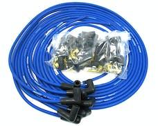 Pertronix 808390 PerTronix 808390 Spark Plug Wire Set