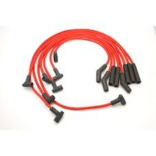 Pertronix 808403 Spark Plug Wire Set