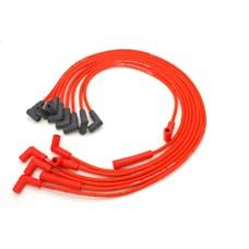 Pertronix 808409 Spark Plug Wire Set