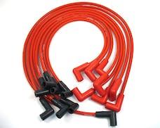 Pertronix 808412 Spark Plug Wire Set