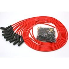 Pertronix 808415 PerTronix 808415 Spark Plug Wire Set