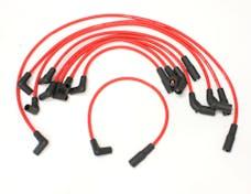 PerTronix 808421 Spark Plug Wire Set