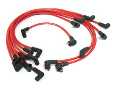 Pertronix 808450 PerTronix 808450 Spark Plug Wire Set