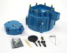 Pertronix D4002 PerTronix D4002 Distributor Cap and Rotor Kit