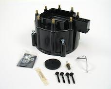 Pertronix D4050 PerTronix D4050 Distributor Cap
