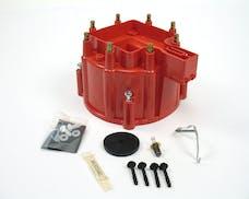 Pertronix D4051 PerTronix D4051 Distributor Cap