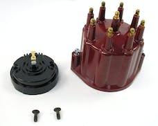 Pertronix D600711 PerTronix D600711 Distributor Cap and Rotor Kit