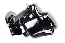 PerTronix S3004B Contour Starter Black