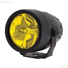 PIAA 22-02772 LP270 LED Driving Light Kit