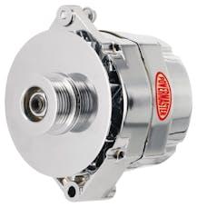 Powermaster 37293-364 Alternator