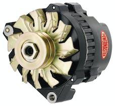 Powermaster 8-57529 Alternator