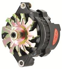 Powermaster 8062 Racing Alternator