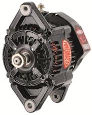 Powermaster 8128 Denso Racing Alternator