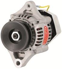 Powermaster 8172 Denso Racing Alternator