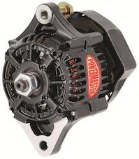 Powermaster 8182 Denso Racing Alternator