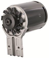 Powermaster 82011 PowerGEN