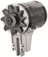 Powermaster 82021 PowerGEN