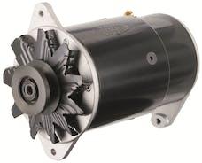 Powermaster 82051 PowerGEN
