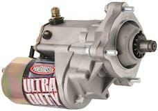 Powermaster 9051 Diesel Starter