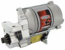Powermaster 9502 XS Torque Starter