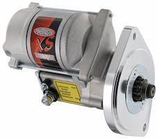 Powermaster 9505 XS Torque Starter