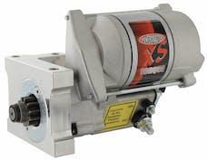 Powermaster 9526 XS Torque Starter