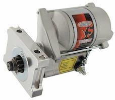 Powermaster 9540 XS Torque Starter