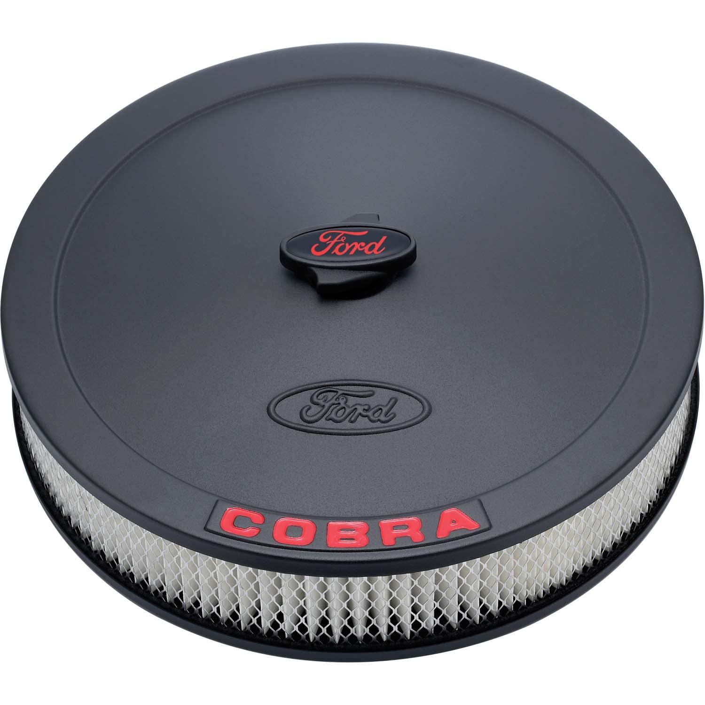 Proform 302384 Air Cleaner Kit