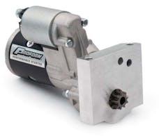 Proform 66257 High-Torque Starter; Gear Reduction Type; 1.4KW; Fits Pontiac And Oldsmobile V8