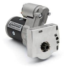 Proform 66273 High-Torque Starter; 3.75:1 Gear Reduction; 1.4KW; 11:1 Ratio; Fits GM LS