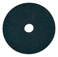 Proform 66762 Piston Ring Grinding Wheel; 120 Grit; Replacement for Electric Ring Filer #66765