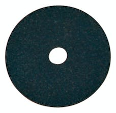 Proform 66786 Piston Ring Grinding Wheel; 120 Grit; Replacement for Manual Ring Filer #66785