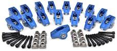 Proform 66879 Super Street Ford Aluminum Roller Rockers