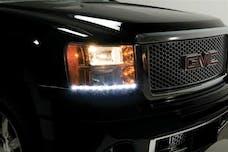 Putco 290110 LED DayLiner G3