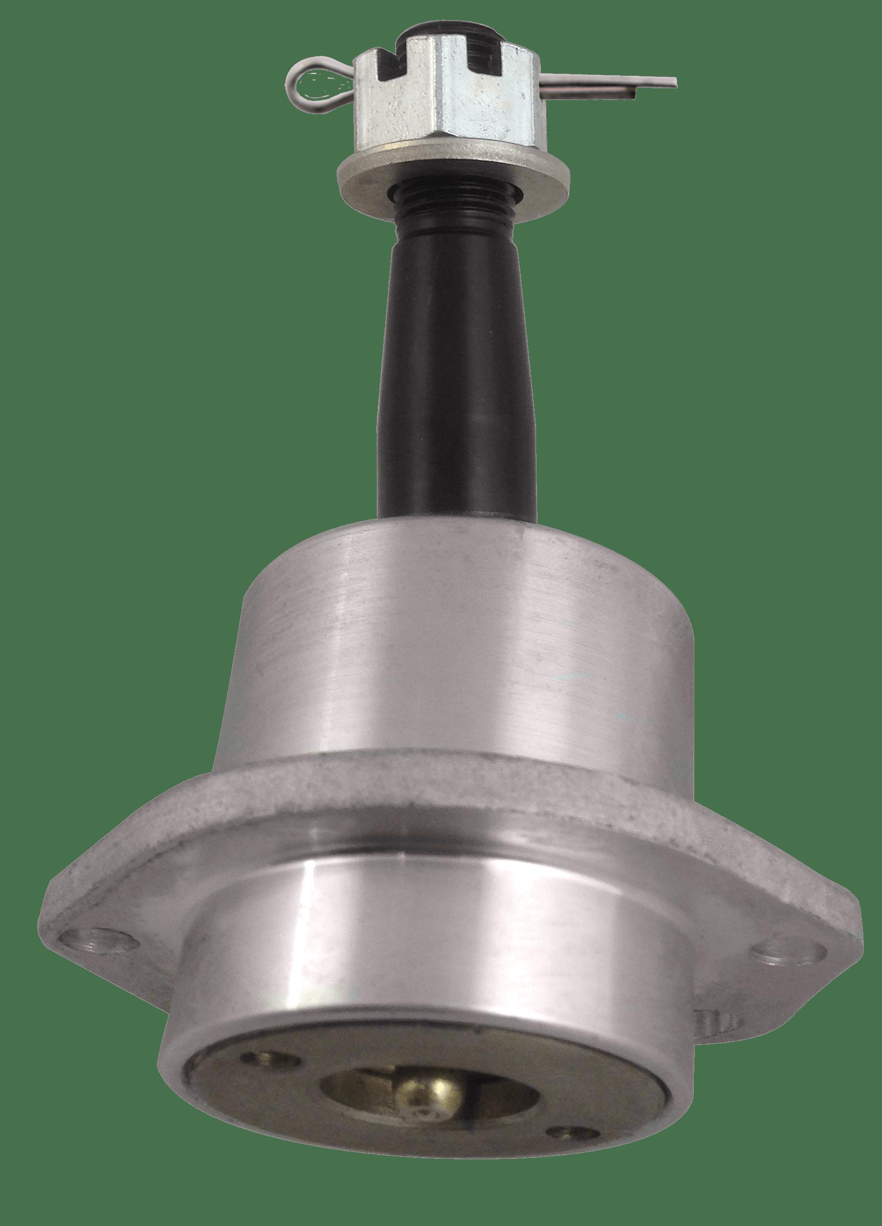 QA1 9029-226 Ball-Joint Stud