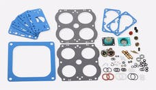 Quick Fuel Technology 3-203QFT Carburetor Rebuild Kit