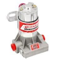 Quick Fuel Technology 30-105QFT Electric Fuel Pump