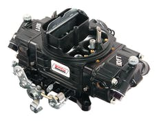 Quick Fuel Technology BD-680-VS SS Series Carburetor