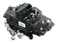Quick Fuel Technology BD-780-VS SS Series Carburetor