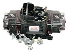 Quick Fuel Technology BD-830 SS Series Carburetor