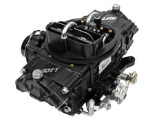 Quick Fuel Technology M-650 Marine Series Carburetor