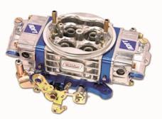 Quick Fuel Technology Q-1050-A Q Series Carburetor