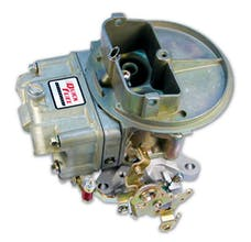Quick Fuel Technology Q-500-CT Q Series Carburetor