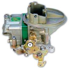 Quick Fuel Technology Q-500-E85CT Q Series Carburetor