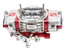 Quick Fuel Technology Q-650-CT Q Series Carburetor