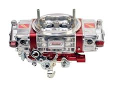 Quick Fuel Technology Q-750-CT Q Series Carburetor