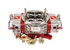 Quick Fuel Technology Q-750 Q Series Carburetor