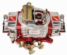 Quick Fuel Technology SS-650-AN SS Series Carburetor