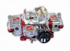 Quick Fuel Technology SS-780-VS Super Street Carburetor